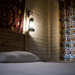 Отель Southside Кыргызстан, Бишкек - отзывы, цены и фото номеров - забронировать отель Southside онлайн интерьер отеля фото 2
