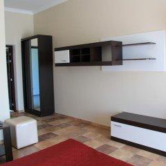 Mini Hotel Parus удобства в номере фото 2
