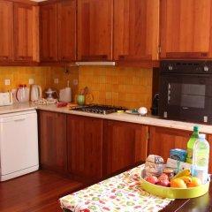 Отель A Casa Do Canto Понта-Делгада в номере