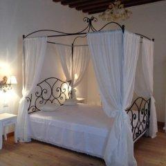 Отель B&B Residenza Corte Antica Италия, Венеция - отзывы, цены и фото номеров - забронировать отель B&B Residenza Corte Antica онлайн комната для гостей