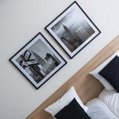 Hotel Odense в номере фото 2