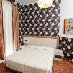 Hotel Serenity 3* Стандартный номер с двуспальной кроватью фото 26