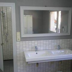 Hotel Riu Nere ванная фото 2