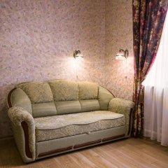 Гостиница Барские Полати Полулюкс с различными типами кроватей фото 36