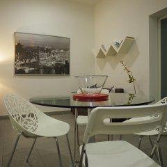Апартаменты Simons Apartments Слима спа