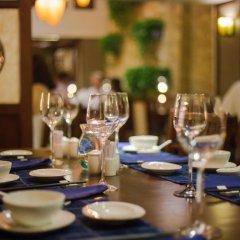 Oriental Suite Hotel & Spa питание фото 3