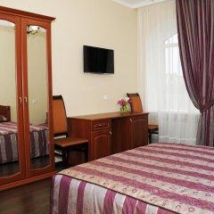 Гостиница Верона удобства в номере
