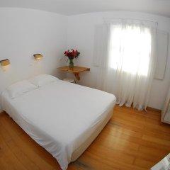 Отель Pico Мадалена комната для гостей фото 4