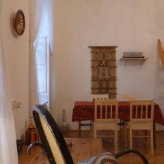 Апартаменты Izabella78 Modern Studio комната для гостей фото 4