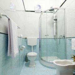 Отель Cala DellArena 3* Стандартный номер с различными типами кроватей фото 4
