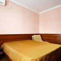 8 Небо Мини-Отель 2* Стандартный номер с разными типами кроватей фото 12
