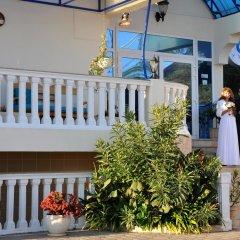Гостиница Сон у Моря фото 6