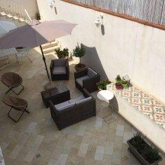 Отель Villetta San Leone Италия, Агридженто - отзывы, цены и фото номеров - забронировать отель Villetta San Leone онлайн