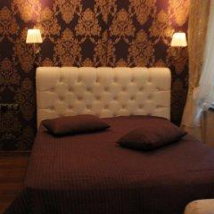 Отель Ottoman Suites спа