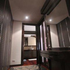 Отель Loro Loco 2 Ланта интерьер отеля фото 2