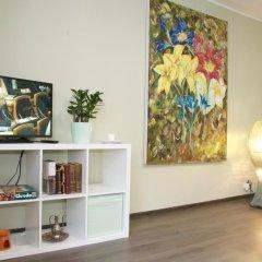 Отель Private Apartment Эстония, Таллин - отзывы, цены и фото номеров - забронировать отель Private Apartment онлайн развлечения
