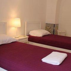 Lost Inn Lisbon Hostel Лиссабон комната для гостей фото 4