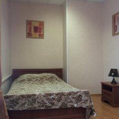 Гостиница Gostinnyj Dvor в Шебекино отзывы, цены и фото номеров - забронировать гостиницу Gostinnyj Dvor онлайн комната для гостей фото 2