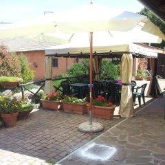 Отель Antica Campana B&B фото 3