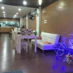 Отель Dacha beach Таиланд, Паттайя - отзывы, цены и фото номеров - забронировать отель Dacha beach онлайн помещение для мероприятий