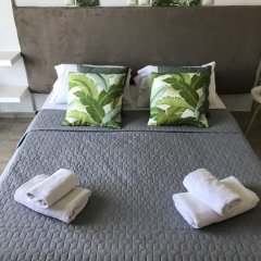Отель Discovery ApartHotel and Villas комната для гостей фото 2