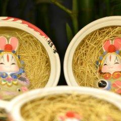 Отель Dongfang Shengda Hotel Китай, Пекин - отзывы, цены и фото номеров - забронировать отель Dongfang Shengda Hotel онлайн детские мероприятия фото 2