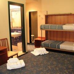 Hotel River 3* Стандартный номер фото 5