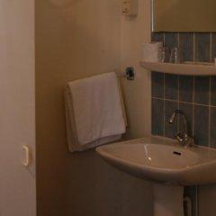 Hotel 83 Амстердам ванная фото 2