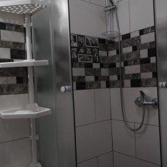 Mini-hotel SkyHome 3* Стандартный номер с различными типами кроватей фото 31
