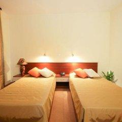 Hotel Veris Солнечный берег комната для гостей фото 2