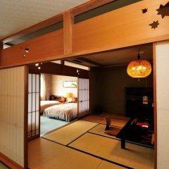 Отель Nisshokan Bettei Koyotei Нагасаки детские мероприятия фото 2