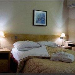 Cavendish Hotel 4* Стандартный номер с различными типами кроватей