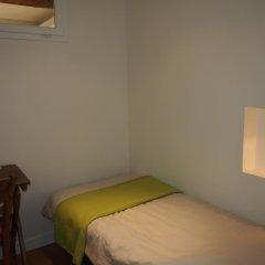 Отель Terrasse Privée du Vieux Lyon Франция, Лион - отзывы, цены и фото номеров - забронировать отель Terrasse Privée du Vieux Lyon онлайн детские мероприятия