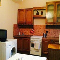 Апартаменты BOGO в номере фото 2