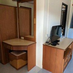 Отель Lanta Summer House удобства в номере