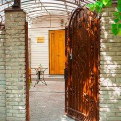Гостиница Diana Украина, Днепр - отзывы, цены и фото номеров - забронировать гостиницу Diana онлайн сауна