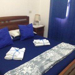 Отель Casa Siracusa Сиракуза комната для гостей фото 4