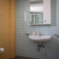 Отель Lak Peristeri Homes ванная