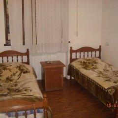 Hotel VIVAS 2* Стандартный номер 2 отдельные кровати фото 4