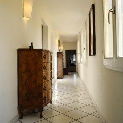 Отель My Sweet Home In S. Frediano Флоренция интерьер отеля фото 2