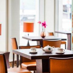Отель Nordic hotel Forum Эстония, Таллин - - забронировать отель Nordic hotel Forum, цены и фото номеров в номере