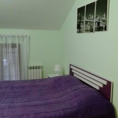 Отель Restland Dilijan Hotel Армения, Дилижан - отзывы, цены и фото номеров - забронировать отель Restland Dilijan Hotel онлайн балкон