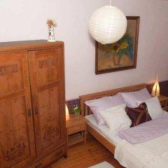 Отель B&B Ivana 2* Номер Делюкс с различными типами кроватей