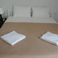 Отель Korya Guesthouse комната для гостей фото 5