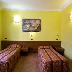 Hotel Beautiful Стандартный номер с различными типами кроватей фото 2