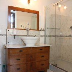Отель Pokoje Gościnne P.O.W. 17 ванная фото 2