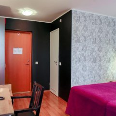 Lavendel Spa Hotel комната для гостей
