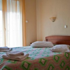 Апартаменты PortoDream Studios & Apartments детские мероприятия