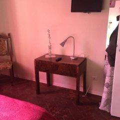 Отель B&B Fior di Firenze 3* Стандартный номер с различными типами кроватей фото 12