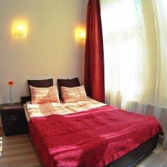 Отель Apartament Przytulny OLD TOWN Ogarna St. комната для гостей фото 3
